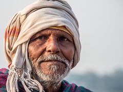LR Madhya Pradesh 2018-2240351 (hunbille) Tags: birgittemadhyapradesh20181lr ghat ahilyabai ghats ahilyabaighat india madhya pradesh madhyapradesh maheshwar narmada river holy ahilya