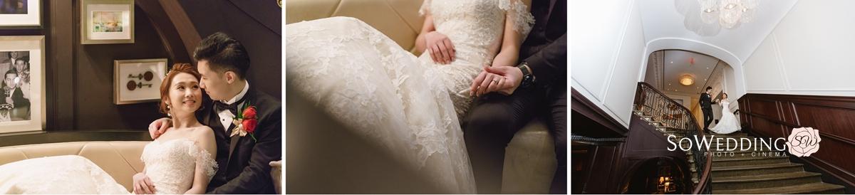 Alice&Basil-Wedding-HL-HD-0241