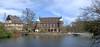 Schloss Wittringen Gladbeck (didibild) Tags: schloss wasser wald nrw ruhrgebiet gladbeck