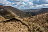 NB-84.jpg (neil.bulman) Tags: kinder countryside landscape peakdistrict nature nationalpark derbyshire beauty hills edale hopevalley nationaltrust england unitedkingdom gb