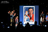 Mister Rogers Forever (Hi-Fi Fotos) Tags: misterrogers fredrogers forever stamp ceremony usps american icon pbs publicmedia honor children television hero sigma 18250mm nikon d7200 dx hififotos hallewell pittsburgh wqed special neighborhood misterrogersneighborhood
