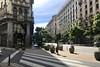 Selva de cemento (sekuas43) Tags: verano edificación estructuras cemento selva capital alameda buenosaires