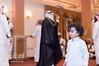 DSC_5002 (Reda Almakiy) Tags: زواج فرح عرس افراحنا قاعةالملكة السعودية نيكون كانون عدستي هاشتاق صوره كميرا انستقرام عرب تصوير تصويري عربفوتو فوتو منتصوير صورة لايك صور لقطة ابداع follow photography happy love saudi afrahna