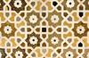 """Baby Taj"" Wall Panel (Detail) (Mike Legend) Tags: india agra itimad baby taj pietra dura inlay decoration patterns"