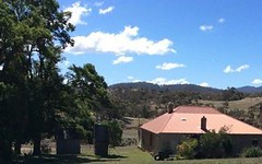 7932 The Snowy River Way, Jindabyne NSW