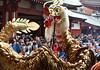 (James Mundie) Tags: jamesmundie jamesgmundie profjasmundie jimmundie mundie copyright©jamesgmundieallrightsreserved copyrightprotected japan nippon travel tokyo kinryunomai goldendragondance dragon sensōji