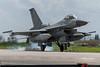 HAF F-16 (Alkis Paraskevopoulos) Tags: f16 falcon haf