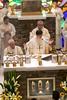 (Edgedale) Tags: chrismmass2018 celebration mass churchofthetransfiguration canonef70200mmf28lis