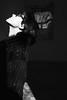 between black and white (Raisa Ibragimova) Tags: portrait art beaty blackandwhite soul soulportrait