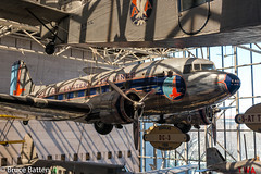 180324 Washington-05.jpg (Bruce Batten) Tags: shadows locations aircraft museums trips occasions subjects reflections buildings vehicles usa businessresearchtrips washingtondc airplanes washington districtofcolumbia unitedstates us