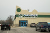 Gander Outdoors - Fort Wayne, IN (Nicholas Eckhart) Tags: america us usa fortwayne indiana in 2018 retail stores ganderoutdoors gander mountain sportinggoods