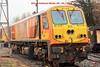 IR_04_2018_414 (HK 075) Tags: rpsi branch line wanderer railtour cie ir ie irish railways éireann iarnróid rail fanning class 071 121 141 181 201 diesel locomotive