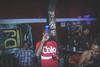 18.03.23 BelizeDJ_C_178 (ShoShots.Com) Tags: federationsoundbelize citylinkuptonightmaxglazer belikinbeer belizedjchampionshipfinals clubelitebelizeshynebz officeofthemusicambassador belizecity beliza ca