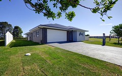 3 Echo Drive, Harrington NSW