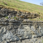 Rubbly upper Arnheim Formation thumbnail