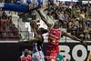 14 (diegomaranhaobr) Tags: botafogo caxias do sul nbb fotojornalismo esportivo diego maranhão basquete basketball