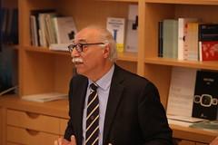 IMG_3563 Fabio Rugge (Fondazione Giannino Bassetti) Tags: università fondazione ricerca innovazione brevetti bergamo pavia milano