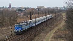 EP07-479 (Adam Okuń) Tags: ep07 lokomotives trains tlk poland