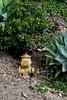 DSC_196483 (jhk&alk) Tags: silverlake losangeles hydrant