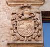 Vacances_5614 (Joanbrebo) Tags: pedraza castillayleón españa es segovia escudo canoneos80d eosd efs1855mmf3556isstm autofocus