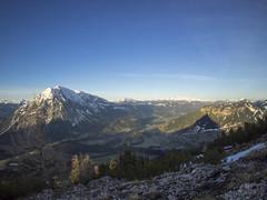 P4140013 (turbok) Tags: berge grimming landschaft quendlingstein totesgebirge wörschachwald c kurt krimberger