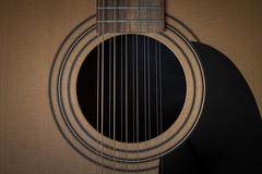 Rosace #FlickrFriday #RoundShapes (W.johnatan) Tags: roundshapes flickrfriday flikrfriday guitar guitare rosace round music ef t3 guitarlove instrument musique f18 flickr friday guitarworld jonathan wartel canon noir 1100d 18 50mmf18