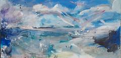 2018 (elleurliryc) Tags: peinture malba malverk painting cuadro pintura kunst schilderij list art arte abstractart arteo abstractpainting malerei artfinder
