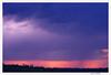 Orages sur le Causse ! (jean-luc BONIS) Tags: veyron causse orage éclair pentax