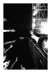 Ermal Meta (king_ricky) Tags: nikond800 photo photography concert concerto musica bw blackwhite