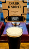 The Bar Area ( Temple Brew House - London) Panasonic LX100 (1 of 1) (markdbaynham) Tags: london londonist capital capitalcity urban metropolis highiso uk gb city panasonic panasoniclumix lumixer lumix lx100 dmclx100 panasoniclx100 fixedlens fixedzoom compact pub drink