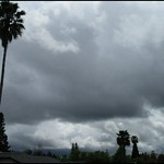 ODC weather today thumbnail