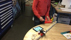 IMG_0402 (The Tinkering Studio) Tags: tida sound rd soundtiles scratch wedo computationaltinkering