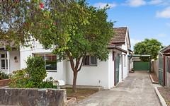 146 A Alt Street, Haberfield NSW