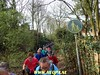 """2018-04-10        Rhenen 1e dag      25 Km  (27) • <a style=""""font-size:0.8em;"""" href=""""http://www.flickr.com/photos/118469228@N03/40659292264/"""" target=""""_blank"""">View on Flickr</a>"""