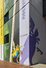 Brigitte Dawson and Melissa Turner Frankston 2018-04-08 (5D_32A0200) (ajhaysom) Tags: brigittedawson melissaturner frankston streetart graffiti melbourne australia canoneos5dmkiii canon1635l