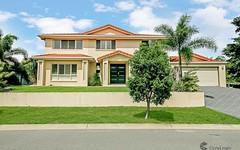 1 Gregan Court, Shailer Park QLD