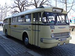 Ikarus 66 (Thomas230660) Tags: dresden eisenbahn dampf dampflok steam steamtrain sony
