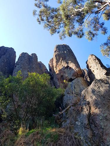 Hanging Rock 14