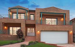 1 Wade Street, Putney NSW