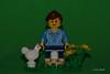 Egg (112/365) (Tas1927) Tags: 365the2018edition 3652018 day112365 22apr18 lego minifigure minifig