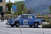 Rallye Sanremo 2018 (138) (Pier Romano) Tags: rallye rally sanremo 65 2018 gara corsa race ps prova speciale auto car cars testico automobilismo sport liguria italia italy nikon d5100
