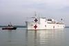 180416-N-OU129-002 (U.S. Pacific Fleet) Tags: pacificpartnership pacificpartnership2018 pp18 partnershipsmatter ctf73 comlogwestpac usnavy usnsfallriver usnsmercy portkelang malaysia my