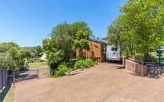 32 HASTINGS ROAD, Balmoral NSW
