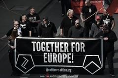 DSC_8354 (Sören Kohlhuber) Tags: dortmund neonazis dierechte antifa