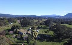 74 Falls Road, Nimbin NSW