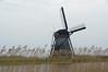 Moulin de Kinderdijk (bernarddelefosse) Tags: kinderdijk hollandeméridionale zuidholland moulin paysage