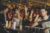 MID5-Machine-LevietPhotography-0418-IMG_6331 (LeViet.Photos) Tags: makeitdeep lamachine moulinrouge paris club soundstream djs soiree party nightclub dance people light colors girls leviet photography photos