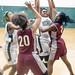_D5X7480_6x4_fix_bvms_women_basketball
