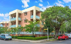 2/10-14 Crane St, Homebush NSW