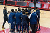 2017-18 - Basketball (Boys) - AA Playoffs - Abraham Lincoln (52) at Curtis (53) -007 (psal_nycdoe) Tags: curtishighschool curtiswarriors curtisvslincoln lincolnhs lincolnrailsplitters nycpsal nycpsalsports nycsports newyorkcitypublicschoolsathleticleague psalbasketball teenagersplayingsports basketballquarterfinals highschoolsports kidsplayingbasketball kidsplayingsports playoffs basketballs jessica public schools athletic league psal high school nyc new york city department of education nycdoe 201718 basketball boys citydepartment aa abraham lincoln curtis 201718basketballboysaaplayoffsabrahamlincoln52atcurtis53 jesi kelley newyorkcity newyork usa warriors railsplitters